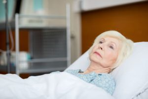 HomeCare in Mauldin SC: Post Heart Attack Care
