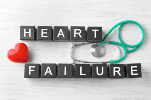 Elder Care in Duncan SC: Heart Attack Victims Recovery