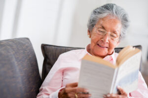Caregiver Simpsonville SC - Here Are Some Great Reads for Family Caregivers