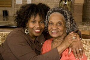 Senior Care Greenville SC - What Are Some Possible Signs of Self-neglect in Seniors?