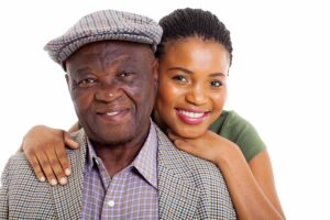 Home Care Services Greer SC - Questions to Ask to See If Your Elderly Loved One Can Keep Living on Their Own