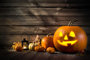 Homecare Mauldin SC - 3 Tips to Promoting Safety During the Fall Festive Season