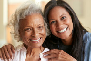 Home Care Services Taylors SC - Home Care Is a Vital Topic to Discuss in the New Year