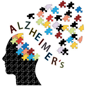 In-Home Care Easley SC - When In-Home Care Is the Preferred Choice for Someone with Alzheimer's