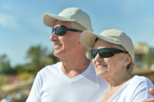 Elderly Care Taylors SC - Elderly Care Can Help Seniors Stay Active
