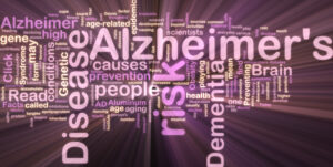 24-Hour Home Care Greenville SC - Signs You Need 24-Hour Home Care for an Elder with Alzheimer's